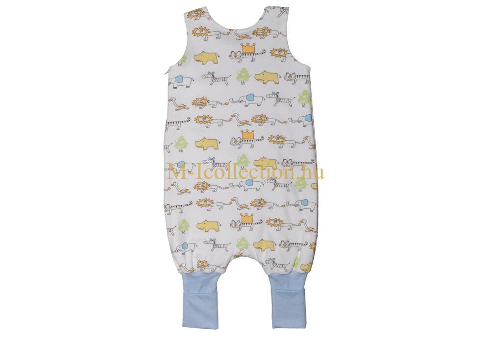 cc6f84e860 téli állat mintás fiú tipegő hálózsák-gyerekruha webáruház-m ...