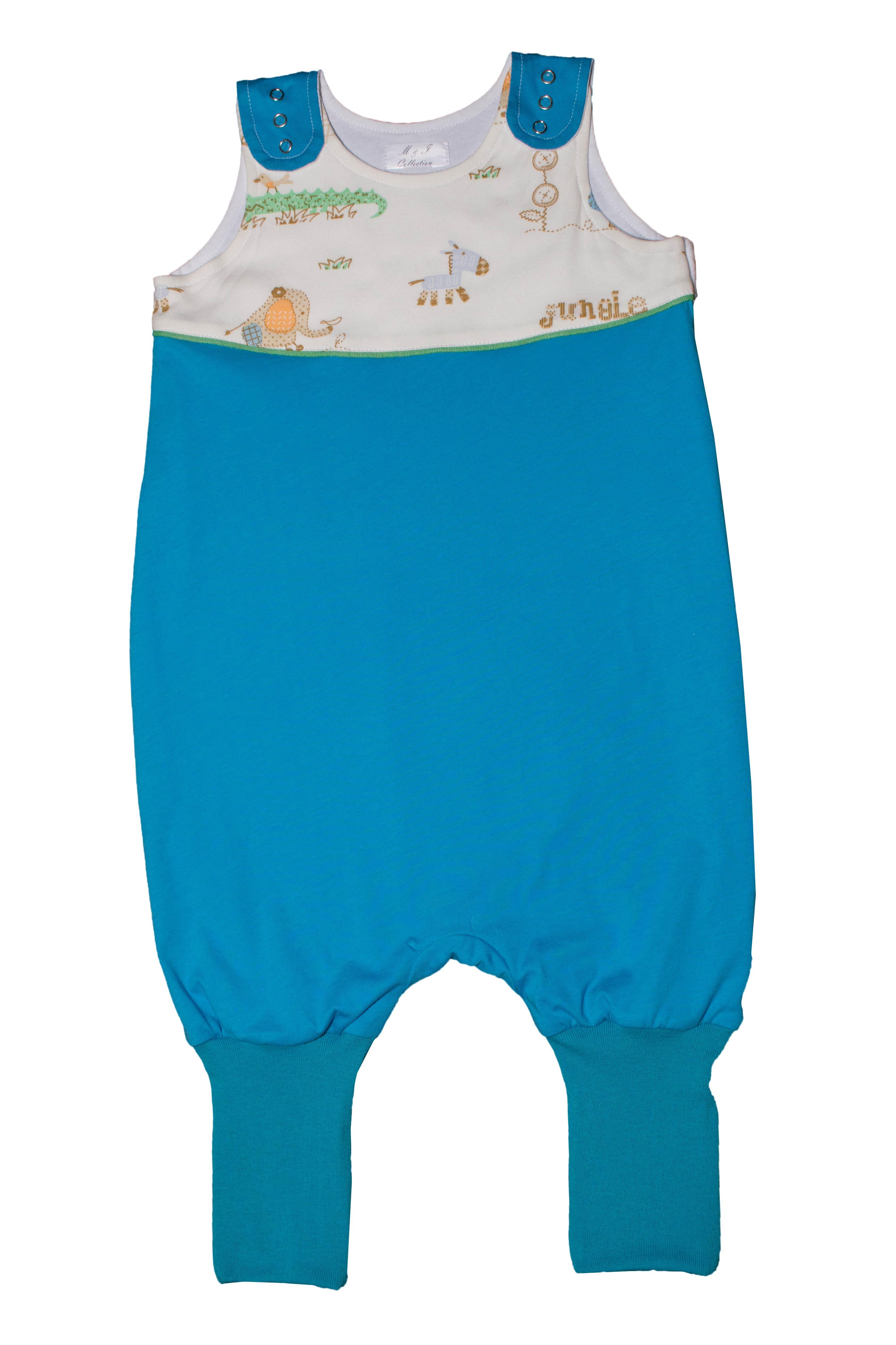 e7b63dfa8f Téli baba kék fiú tipegő hálózsák-gyerekruha webáruház-m-icollection.hu